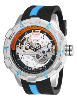 Invicta S1 Rally Race Team 26618 Herenhorloge - 51mm