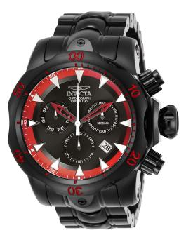 Invicta Venom  26636 Herenhorloge - 54mm
