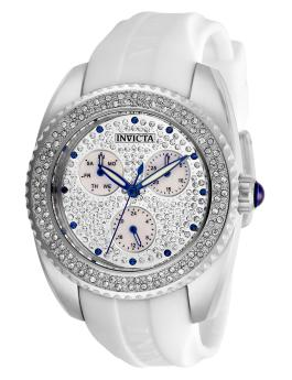 Invicta Angel 28482 Dameshorloge - 38mm