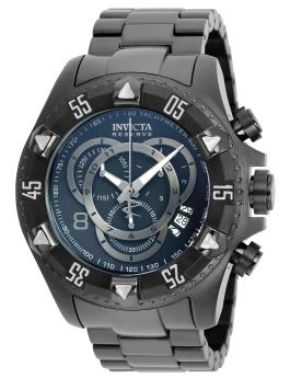 Invicta Excursion  6474 Herenhorloge - 52mm