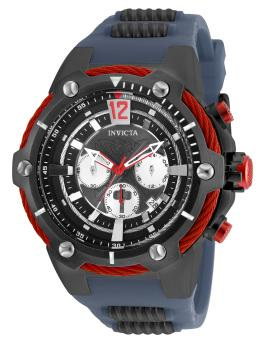 Invicta Marvel - Thor 25992 Herenhorloge - 53mm