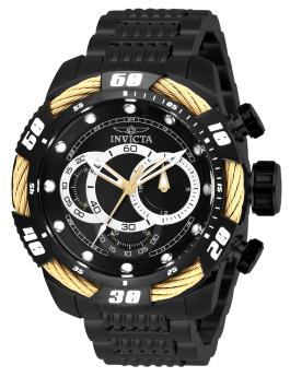 Invicta Speedway 27061 Men's Watch - 50mm