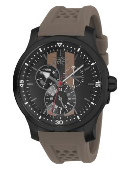 Invicta S1 Rally - Race Team 27125 Herenhorloge - 45mm