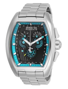 Invicta Reserve 27053 Herenhorloge - 47mm