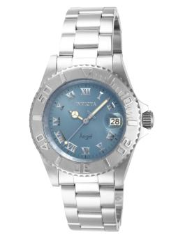 Invicta Angel 14361 Dameshorloge - 40mm