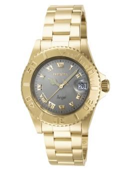 Invicta Angel 14366 Dameshorloge - 40mm
