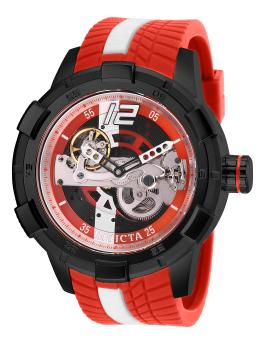 Invicta S1 Rally  28590 Herenhorloge - 50mm