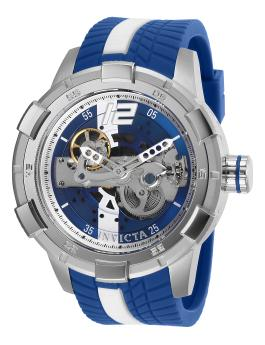 Invicta S1 Rally  28593 Herenhorloge - 50mm