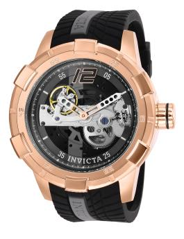 Invicta S1 Rally  28595 Herenhorloge - 50mm