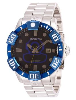 Invicta Grand Diver 26978 Herrenuhr - 46mm