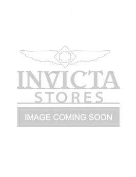Invicta Angel 21711 Dameshorloge - 40mm