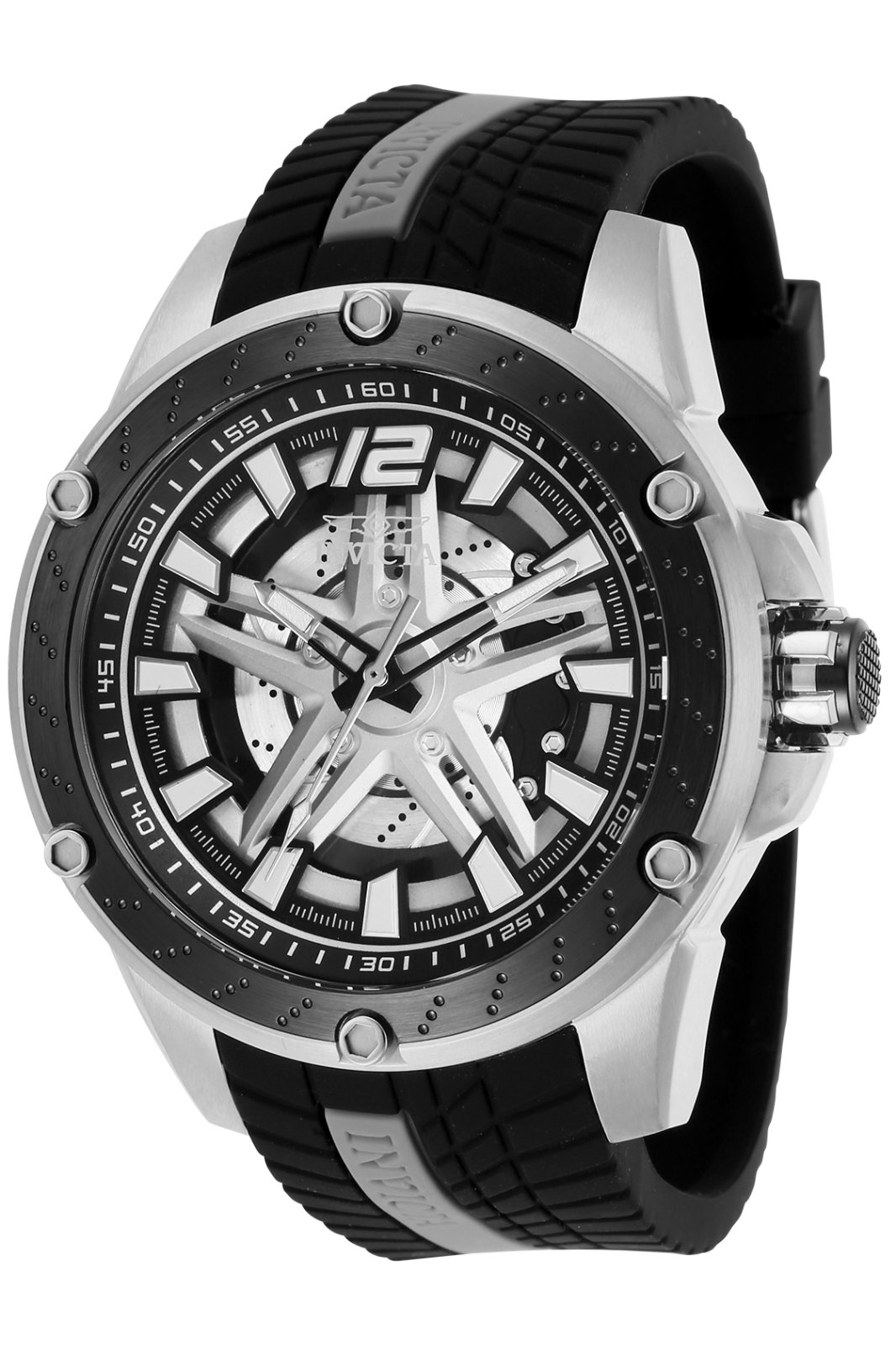 Invicta S1 Rally - Race Team 28301 Men's Watch - 50mm