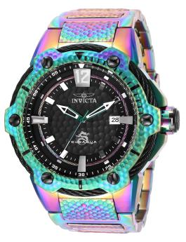 Invicta Subaqua 28007 Men's Watch - 53mm
