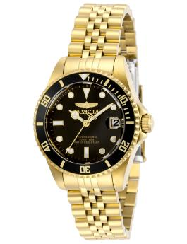 Invicta Pro Diver 29190 Dameshorloge - 34mm