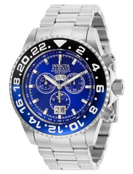 Invicta Reserve 29556 Men's Watch - 47mm