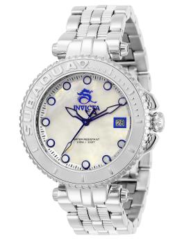 Invicta Subaqua 27465 Women's Watch - 40mm