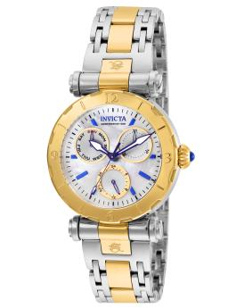 Invicta Subaqua 24464 Women's Watch - 38mm