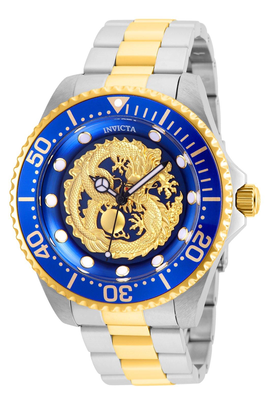 Invicta стоимость часы пермь часа 1 стоимость квт