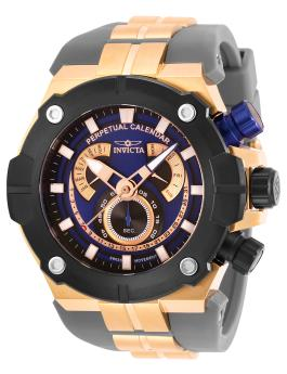 Invicta Sea Hunter 29956 Men's Watch - 52mm