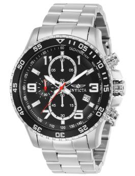 Invicta Specialty  14875 Herenhorloge - 45mm